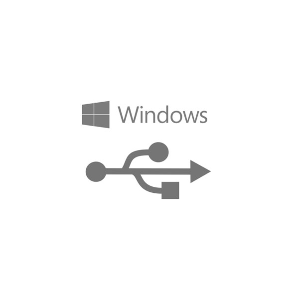 CH340 USB TTL Treiber für Windows