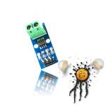 Stromsensor ACS712 5A