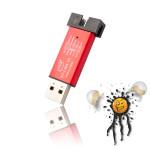 USB JTAG Konverter