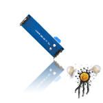 MAX RS-485 RS-422 TTL Converter Pins
