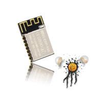 AI Thinker ESP8266 ESP-12S
