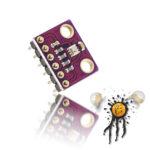 BMP280 I2C Internet of Things Barometric Sensor Module
