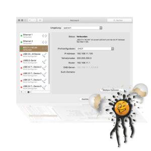 rs232-router-board-netzwerkeinstellungen8