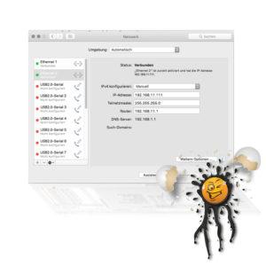 rs232-router-board-netzwerkeinstellungen9