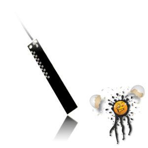 IoT PCB Antenne