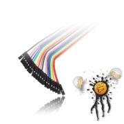 IoT Cable Set female-female