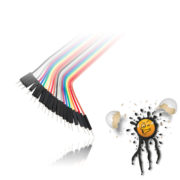 IoT Cable Set male-male