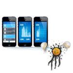 Sonoff POW IoT 1 Kanal Stromsensor Modul Software