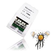 IoT ESP8266 1 Channel Current Sensor Modul