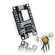 ESP8285 Mx Development Board