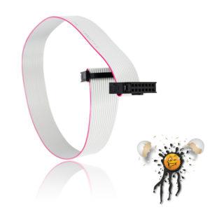 flachbandkabel-pfostenverbinder-14-polig