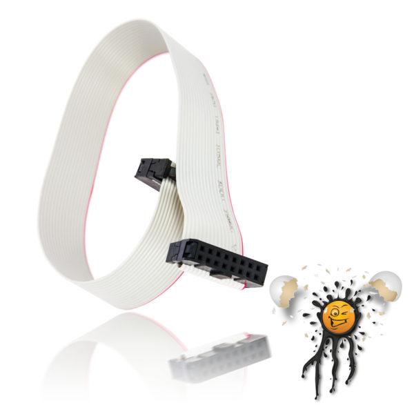 flachbandkabel-pfostenverbinder-16-polig
