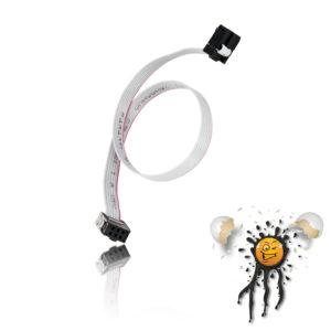 flachbandkabel-pfostenverbinder-6-polig