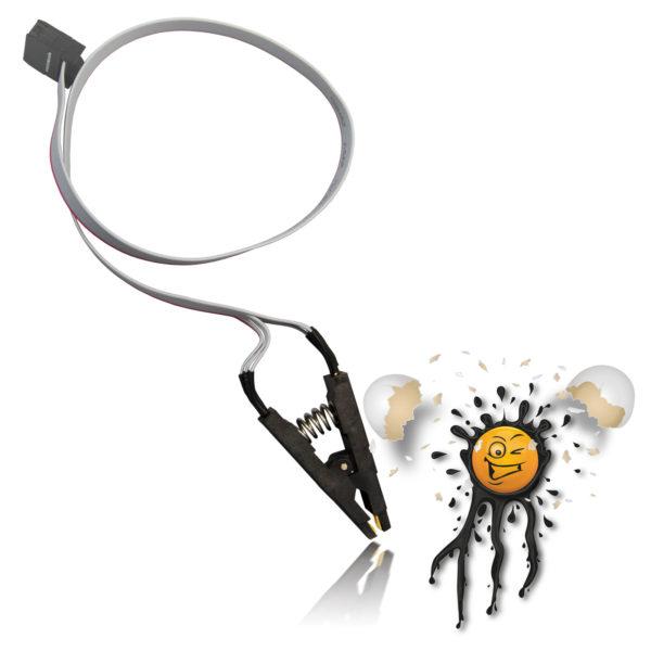 sop8-zange-mit-kabel