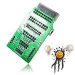 ULink2 Adapter