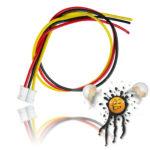 WS2812 RGB LED Controller Kabel