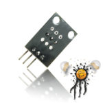 Infrarot Empfänger Modul KY-022