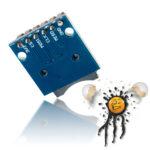 Arduino SPI Micro SD Kartenleser 3,3V