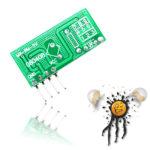 Arduino RF Empfänger