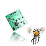 Arduino RF Sender