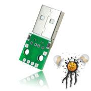 usb-to-dip-adapter-stecker-detail
