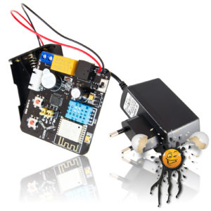 AI Thinker ESP-13 development board Set