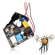 ESP8266 ESP-13 8051 MCU Development Board