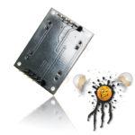 Arduino Color Sensor Modul