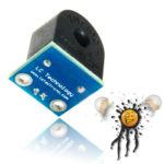 ZMCT103C non invasive AC Stromsensor