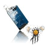 IR NEC Fernbedienung RS232 Konverter Modul