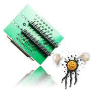 SOP20-SOP28-to-DIP20-Adapter-detail
