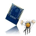 Bluetooth Modul JDY-08 TICC2541