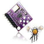 CJMCU-9833 Frequenz Signal Generator Board