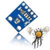 GY-2561 Helligkeits- Infrarot- Lux- Sensor Modul