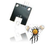 Arduino Infrarot 38 KHz. Transmitter