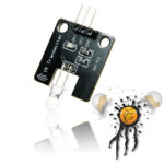 IR Infrarot Transmitter Modul