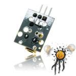 650nm Laser Diode Module 5V