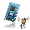STM8S103F3P6 Development Entwickler Board