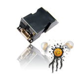 FPM10A Fingerprint Modul mit UART Schnittstelle