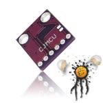RGB IR Gestik Schalter APDS-9930