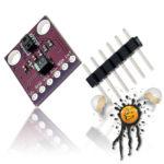RGB IR Gestiksensor APDS-9930 mit Pinleiste