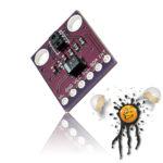 RGB IR Gestik Distanz Sensor APDS-9930