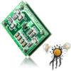 Radar Sensor Schalter Modul LV002 5,5V - 36V