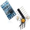 TJA1050 CAN Bus Module incl. Pinheader
