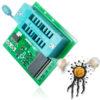 1.8V Flash Bios Programmer Adapter
