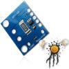 INA169 2.7-60V analog Current Sensor Module Board