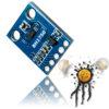 BH1750 Ambient Light 1-65535 lx Sensor Module