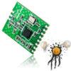 868 MHz. low power RF Module
