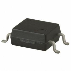 EL357N-C SO-4 Photocoupler High Noise IC